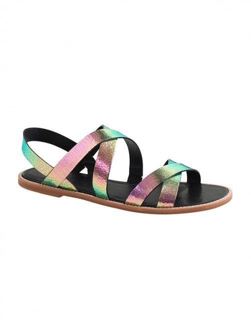 Colorful Sandalias Zapatos S5LSDN52547LF