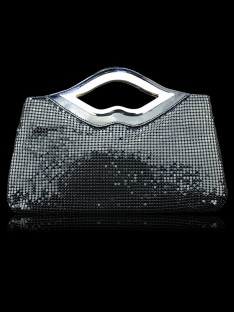 Sequined Casual Fiesta Bolsos S0CX002JC