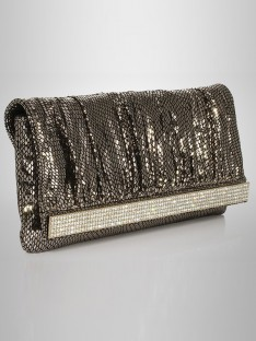 Fiesta/Noche/Wedding/Bridal Bolsos S0CX0106JC
