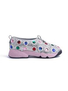 Casual Moda Zapatillas S5MA04135LF